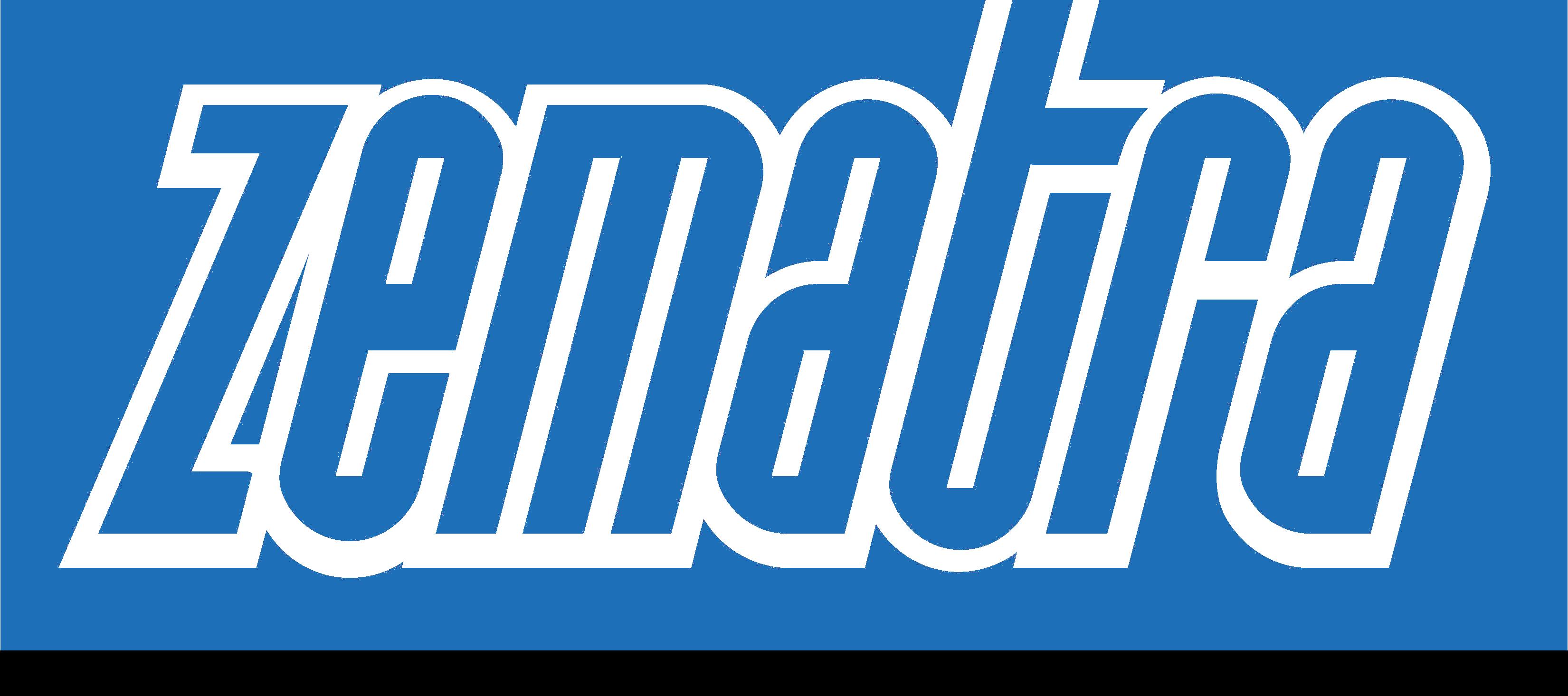 Zematra B.V.
