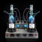 Zematra lab 3