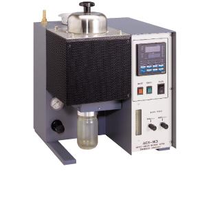 ACR-M3 Micro Carbon Residue Tester